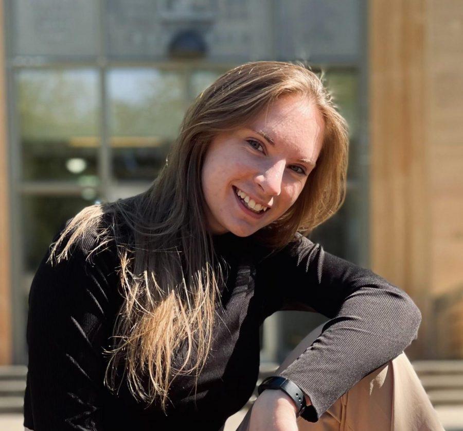 Becky Riepl
