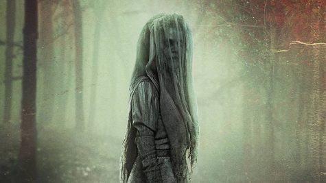 La Llorona: Lore vs Film