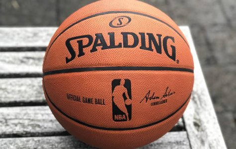 NBA Bubble Success
