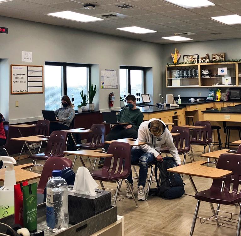 Empty+Classroom