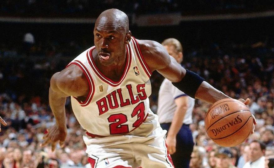 Michael+Jordan+is+better+than+LeBron+James